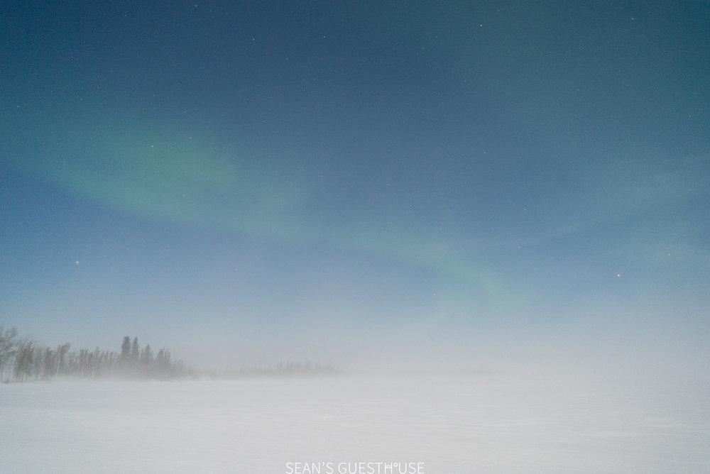 Northern Lights Yellowknife - Sean Norman Blog - 3.jpg