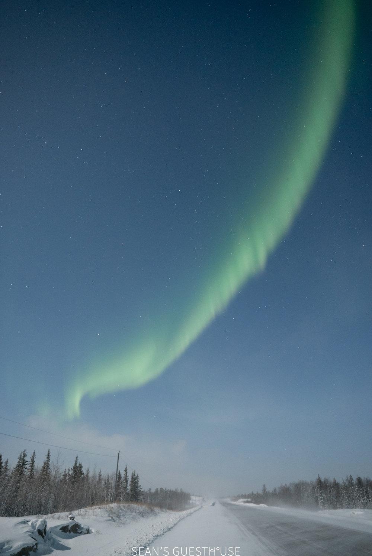 Northern Lights Yellowknife - Sean Norman Blog - 6.jpg