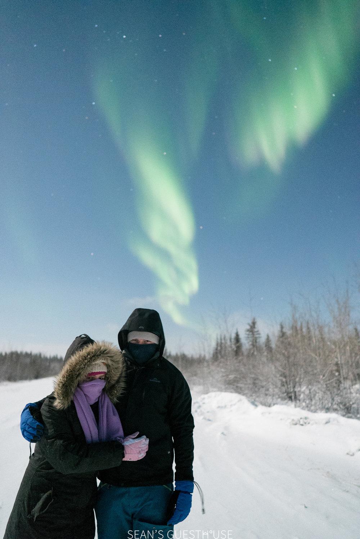 Northern Lights Yellowknife - Sean Norman Blog - 5.jpg