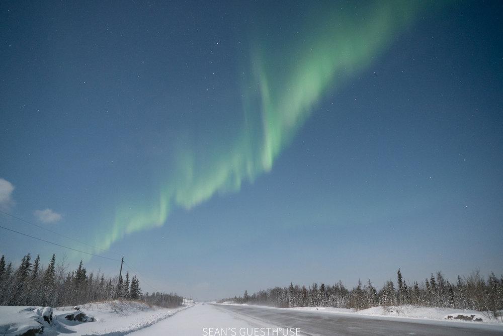 Northern Lights Yellowknife - Sean Norman Blog - 7.jpg