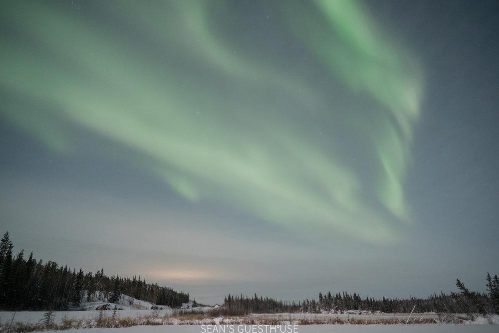 Sean Norman - Aurora Tour Yellowknife - 2.jpg