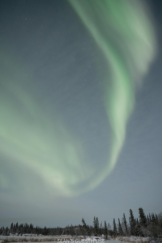Sean Norman - Aurora Tour Yellowknife - 3.jpg
