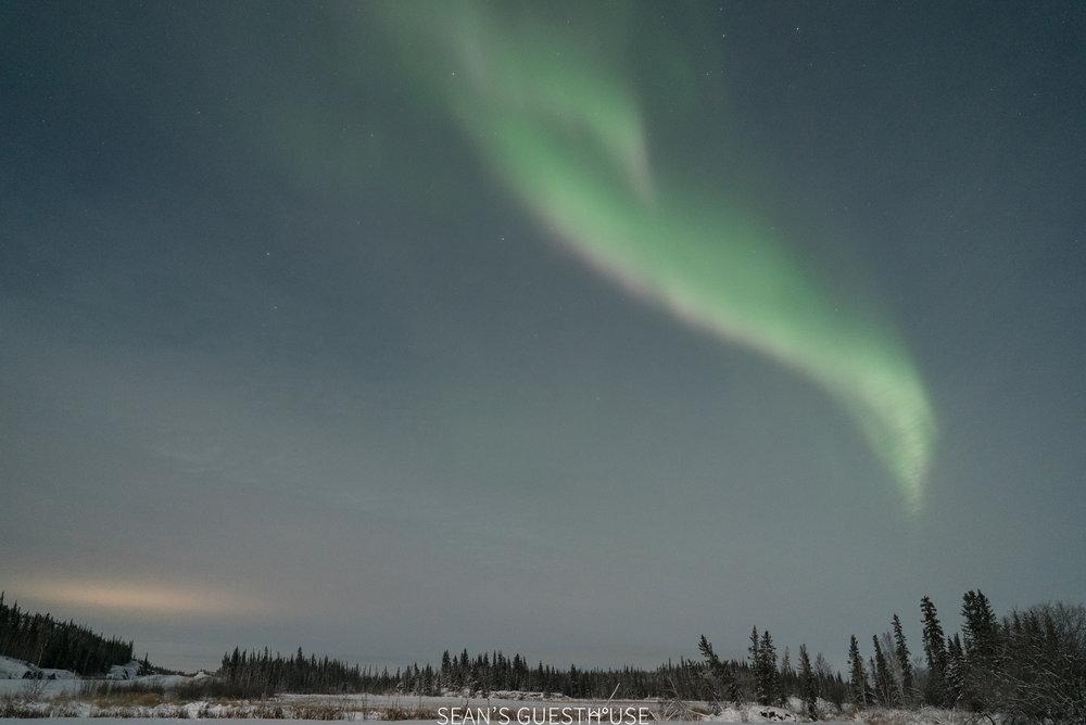 Sean Norman - Aurora Tour Yellowknife - 4.jpg