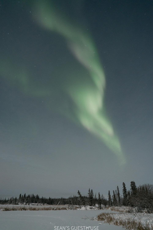 Sean Norman - Aurora Tour Yellowknife - 5.jpg