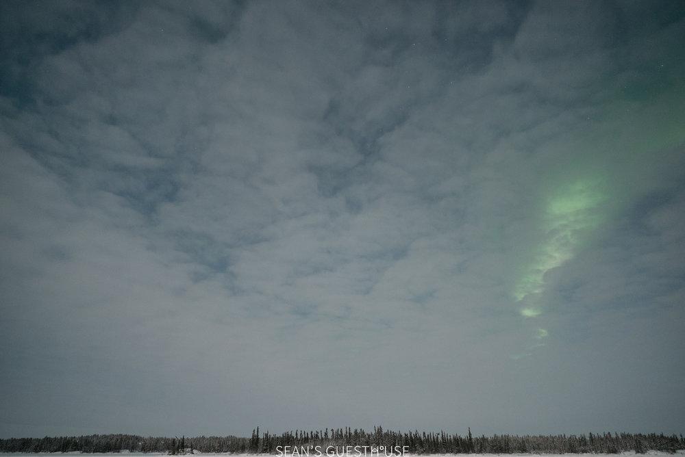 Sean Norman - Aurora Tour Yellowknife - 6.jpg