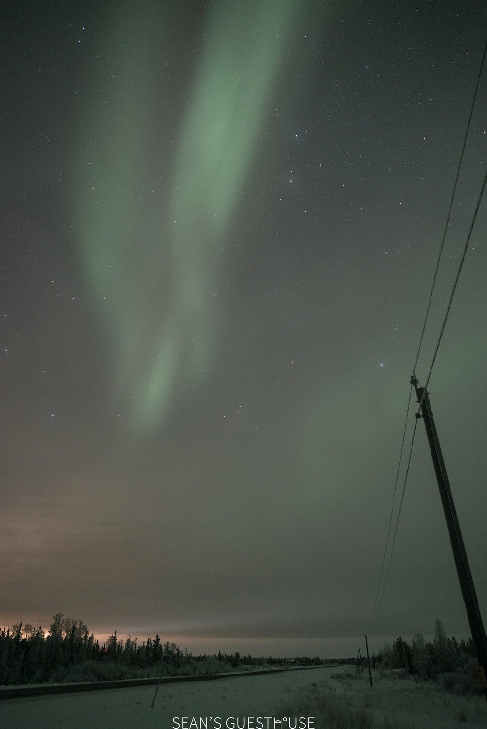 Best place to see northern lights - 1.jpg