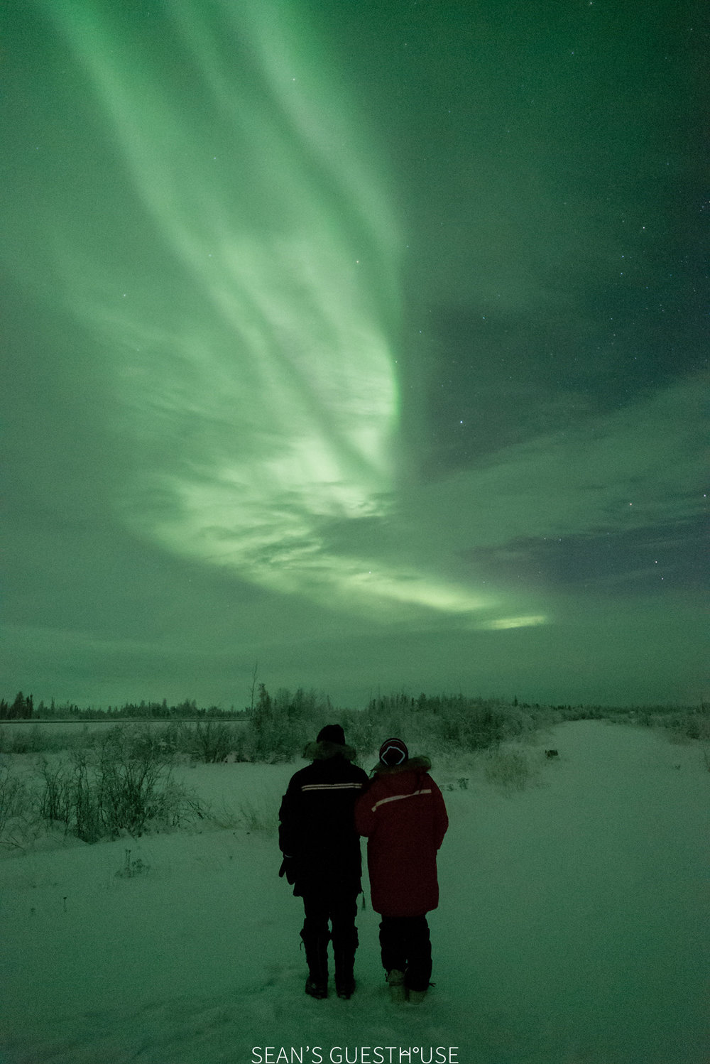 Best place to see northern lights - 2.jpg