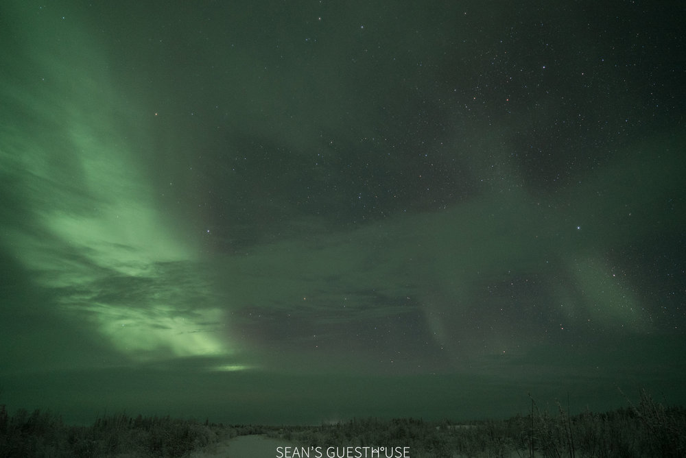 Best place to see northern lights - 3.jpg