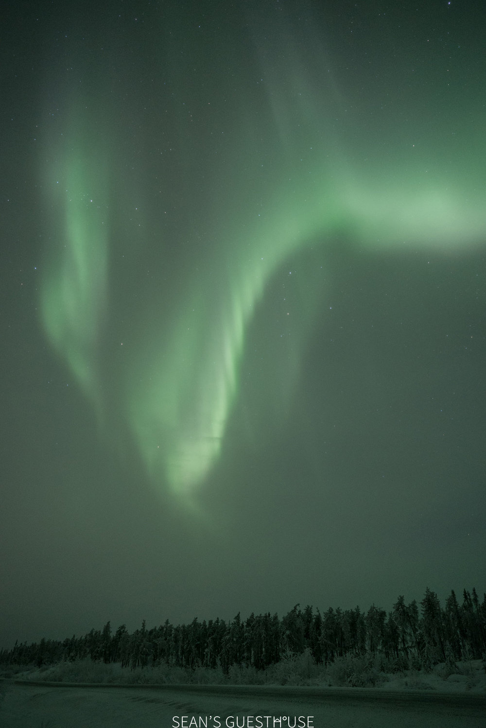 Best place to see northern lights - 4.jpg
