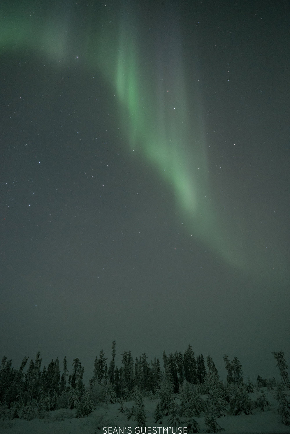 Best place to see northern lights - 5.jpg