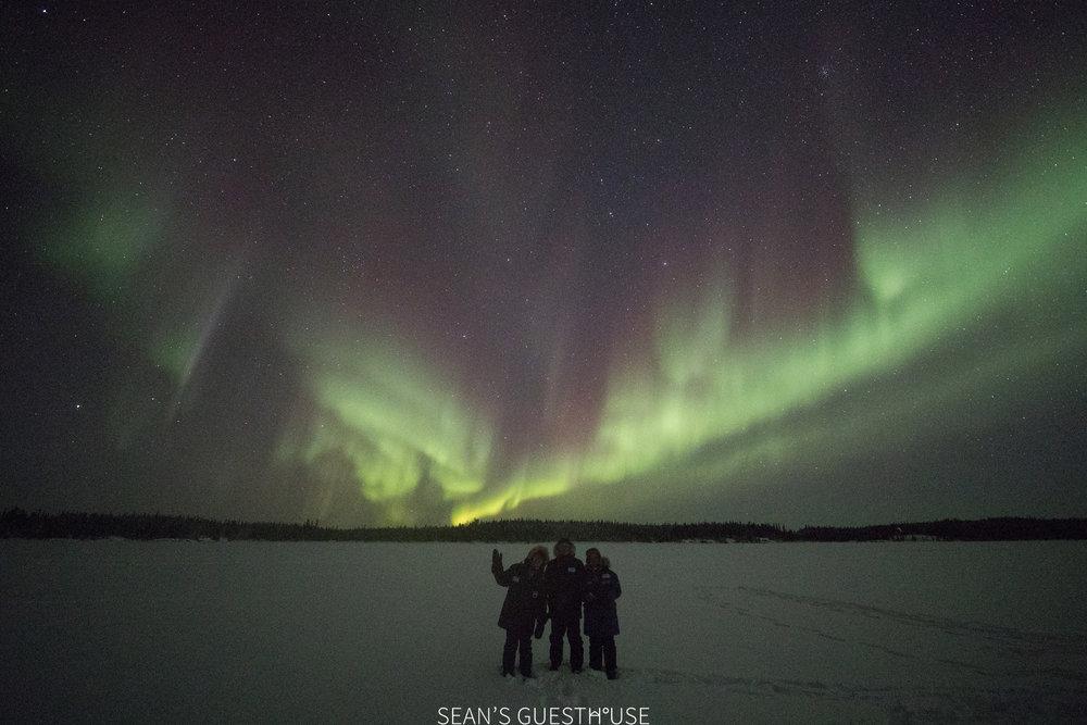 Sean Norman - Aurora Chaser in Yellowknife - 2.jpg