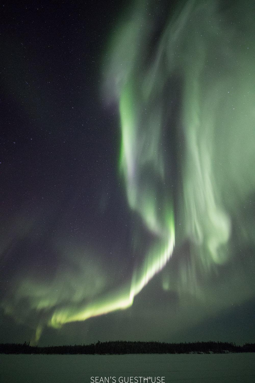 Sean Norman - Aurora Chaser in Yellowknife - 4.jpg