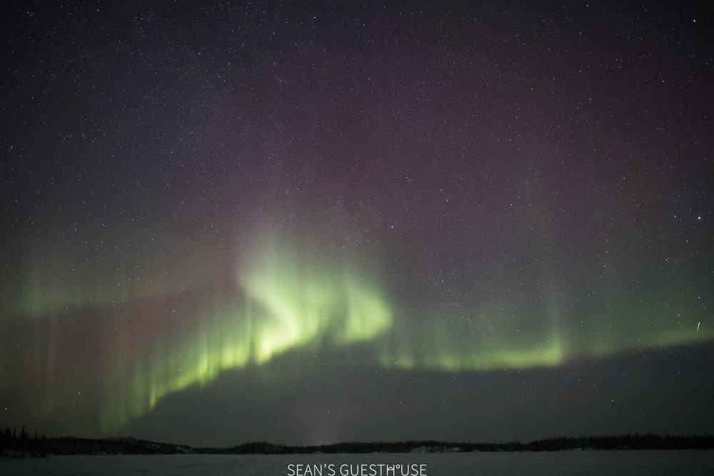 Sean Norman - Aurora Chaser in Yellowknife - 6.jpg