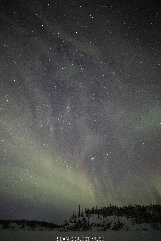 Sean Norman - Aurora Chaser in Yellowknife - 5.jpg