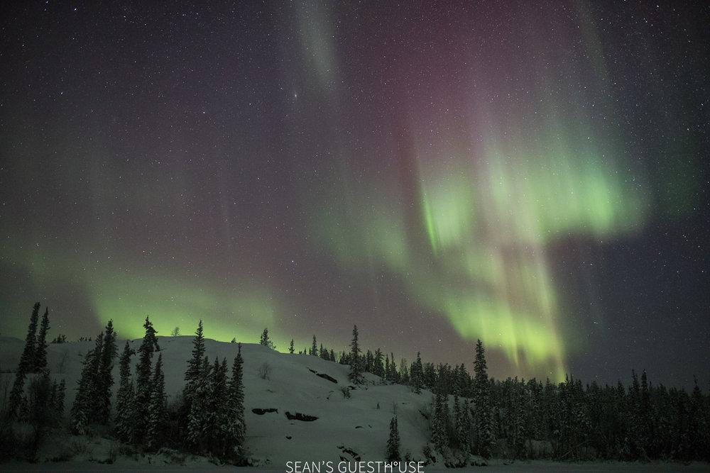 Yellowknife Aurora Hunting - 4.jpg