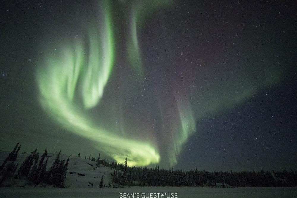 Yellowknife Aurora Hunting - 6.jpg