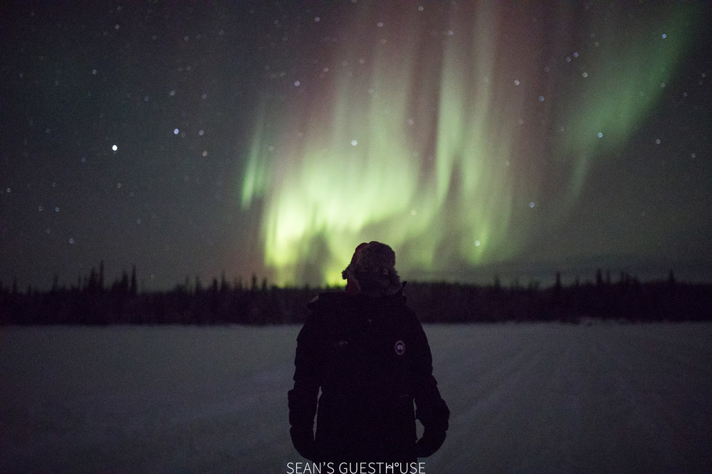 Yellowknife Best Aurora Tour - 1.jpg