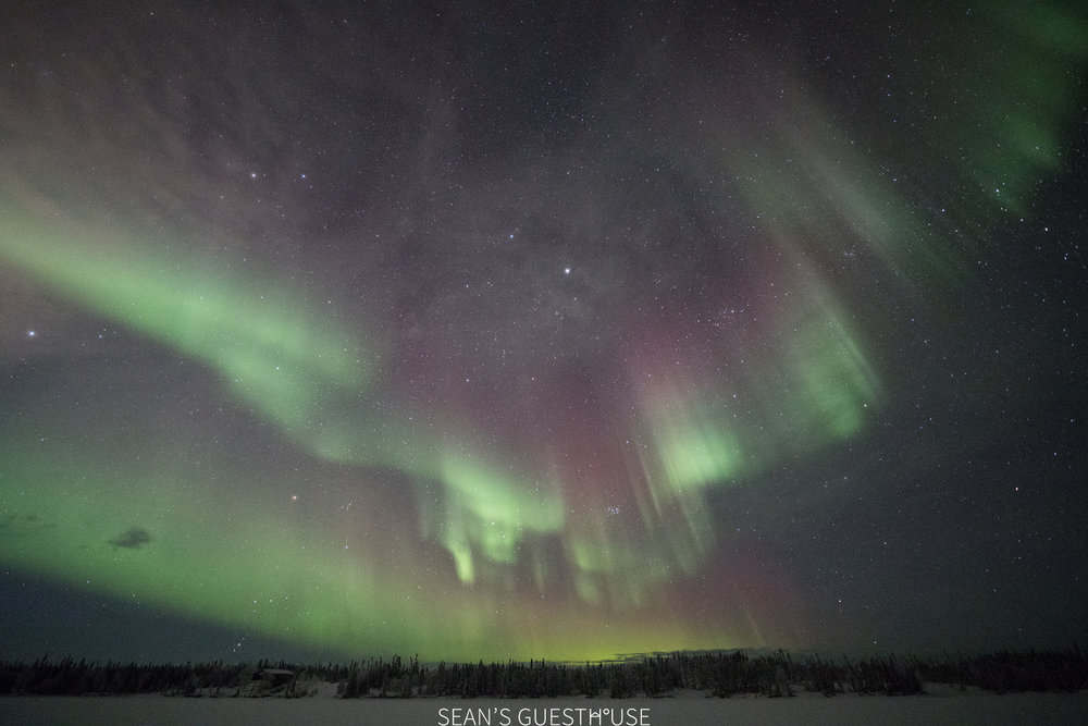 Yellowknife Best Aurora Tour - 5.jpg