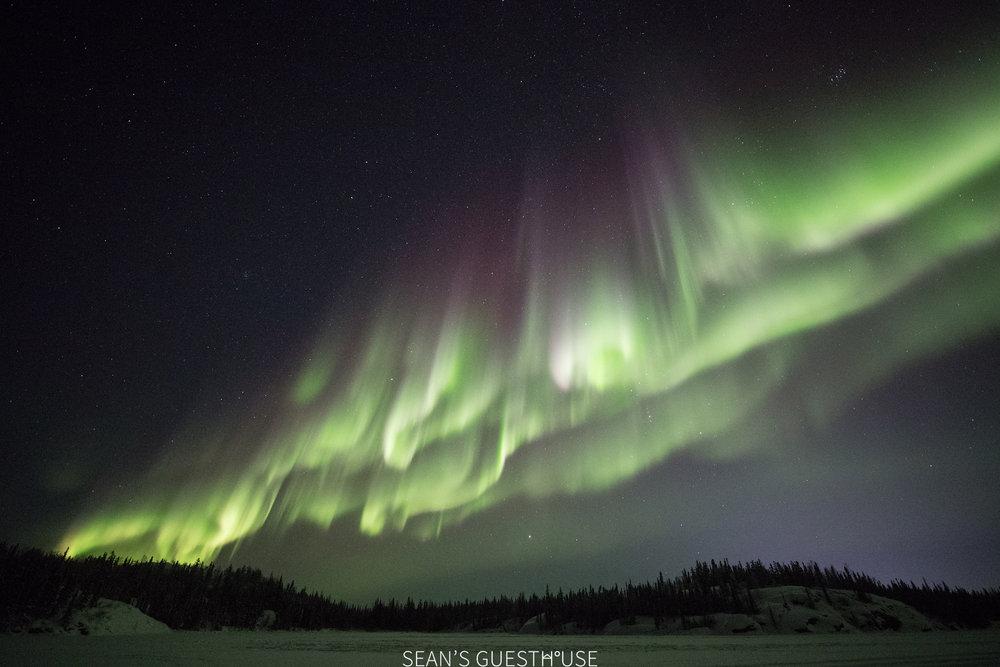 Yellowknife Aurora Tour - Sean Norman - 1.jpg