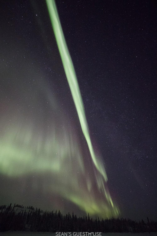 Yellowknife Aurora Tour - Sean Norman - 4.jpg