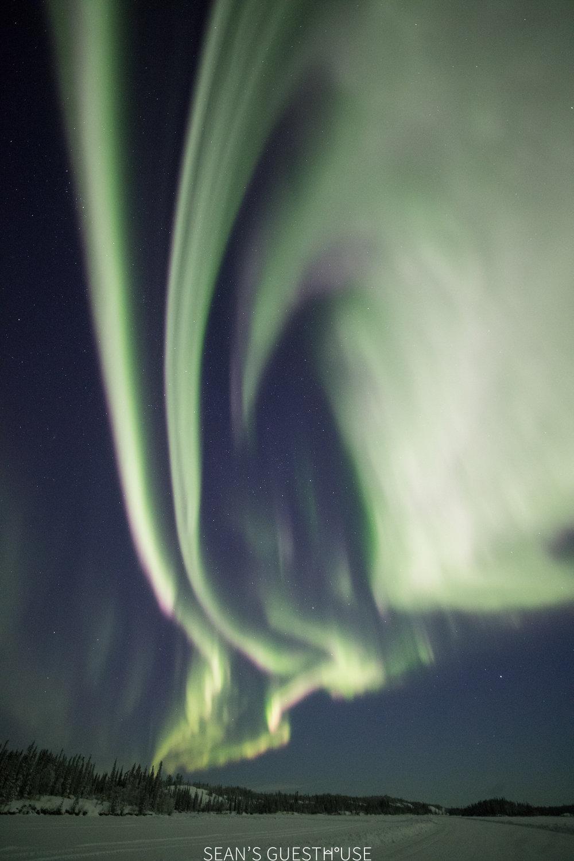 Yellowknife Aurora Tour - Sean Norman - 8.jpg