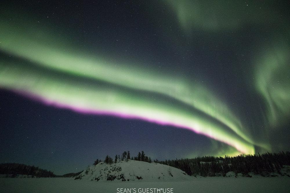 Yellowknife Aurora Tour - Sean Norman - 7.jpg