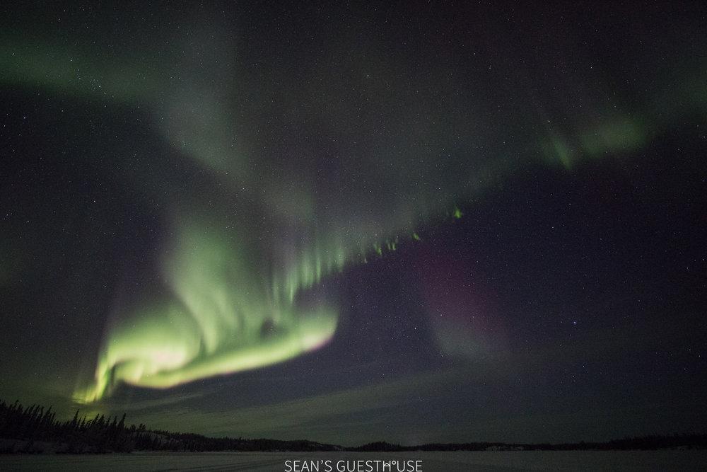 Yellowknife Aurora Tour - Sean Norman - 10.jpg