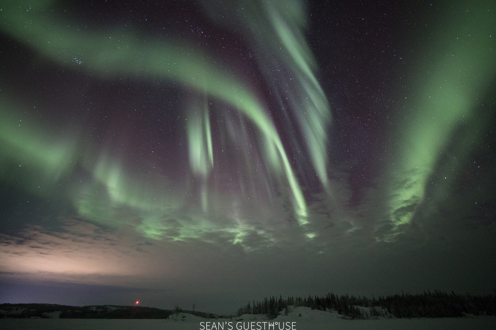 Sean Norman - Yellowknife Aurora Guide - 2.jpg
