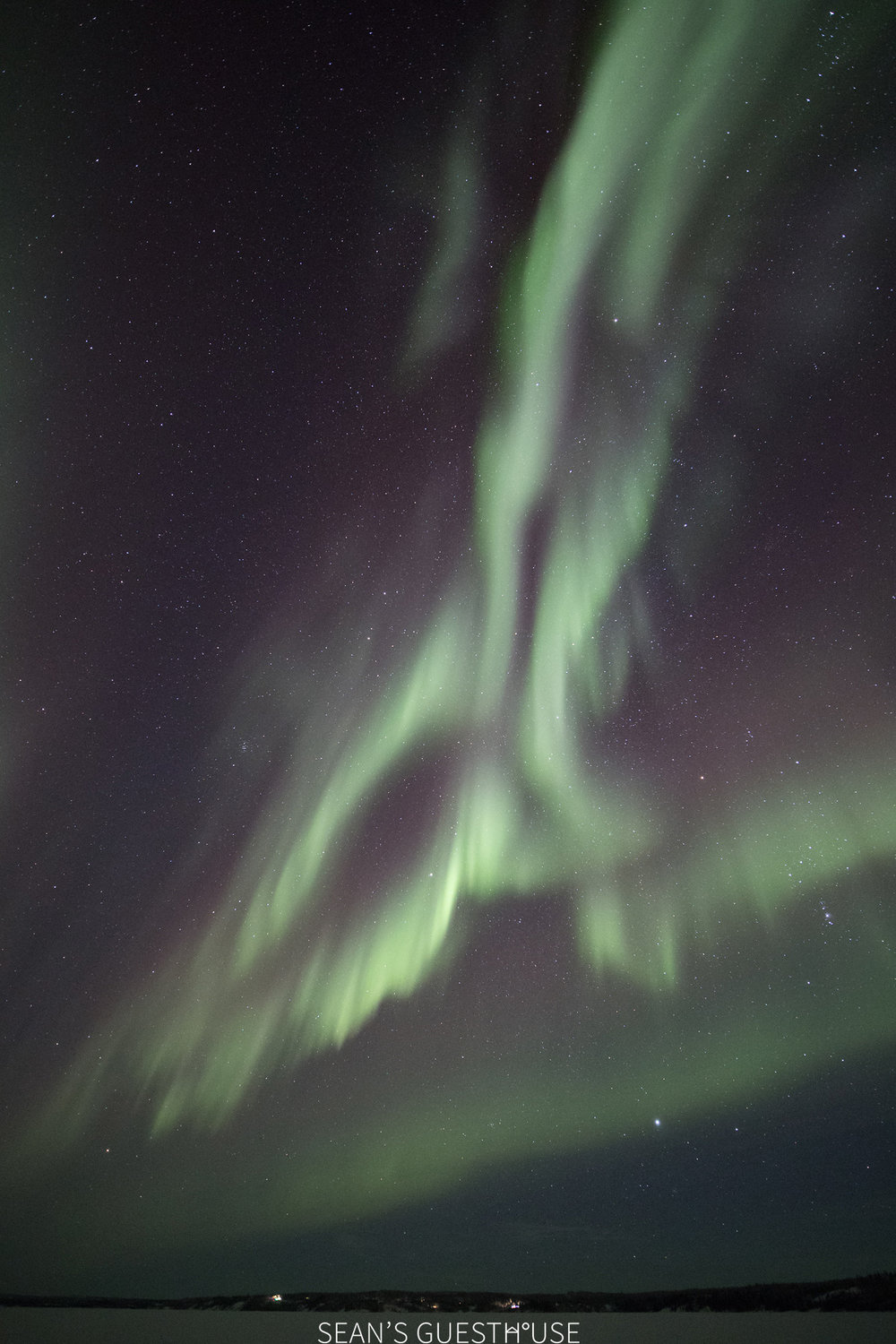 Sean Norman - Yellowknife Aurora Guide - 1.jpg