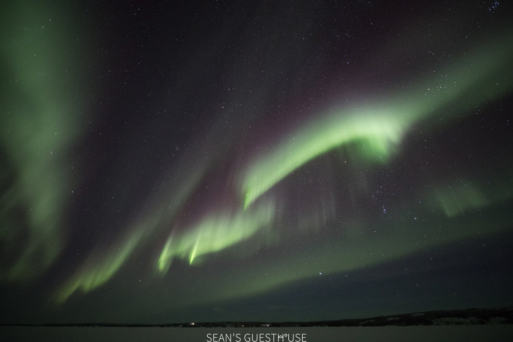 Sean Norman - Yellowknife Aurora Guide - 3.jpg