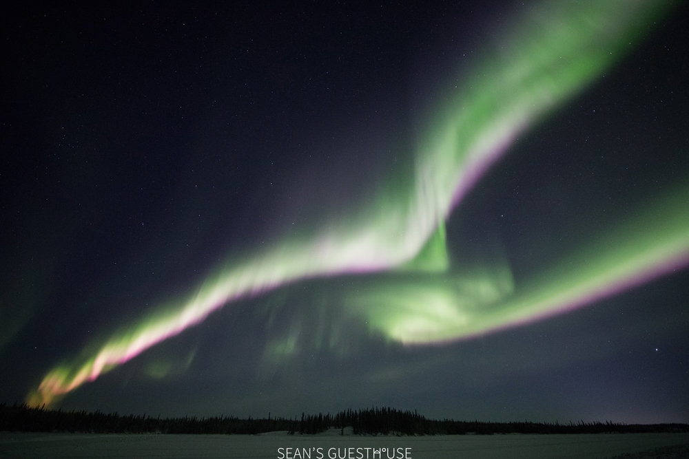 Yellowknife Aurora Tour with Sean Norman - 3.jpg