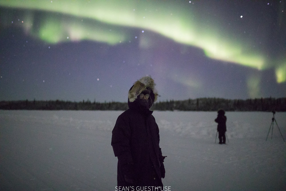 Yellowknife Aurora Tour with Sean Norman - 5.jpg