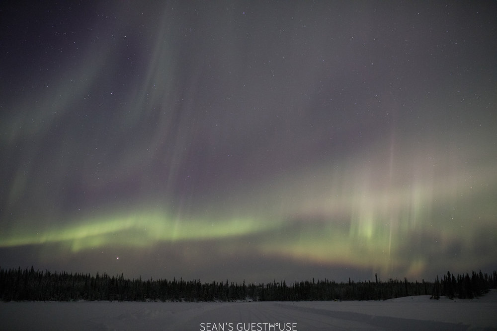 Yellowknife Aurora Tour with Sean Norman - 6.jpg