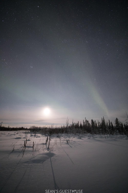 Yellowknife Aurora Company - Sean Norman - 2.jpg