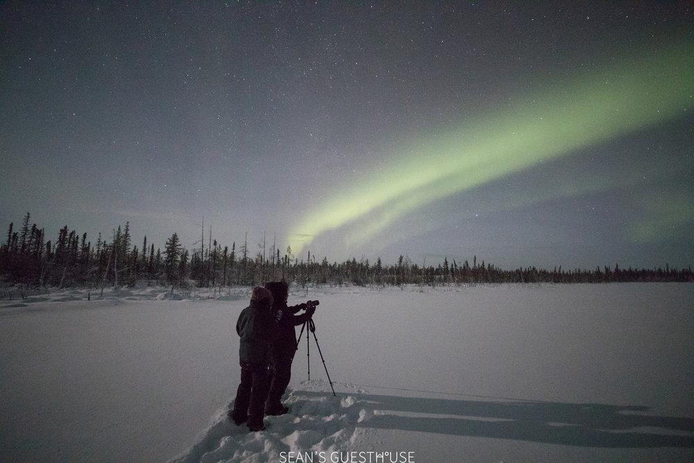 Yellowknife Aurora Company - Sean Norman - 1.jpg