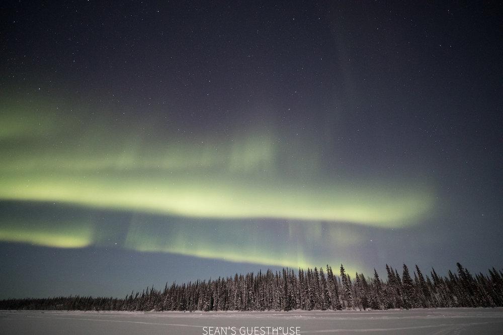 Yellowknife Bed and Breakfast - Aurora Tour - 3.jpg