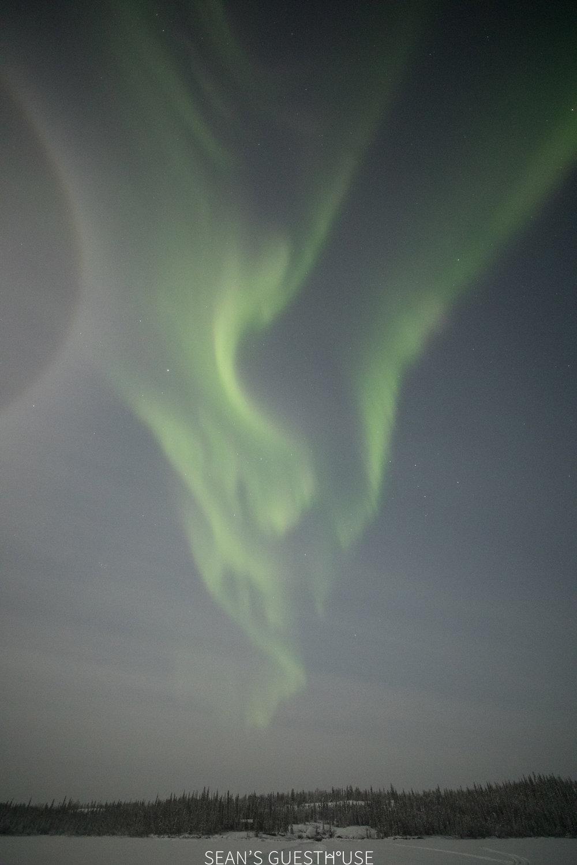 Yellowknife Aurora Hunting in February - 2.jpg