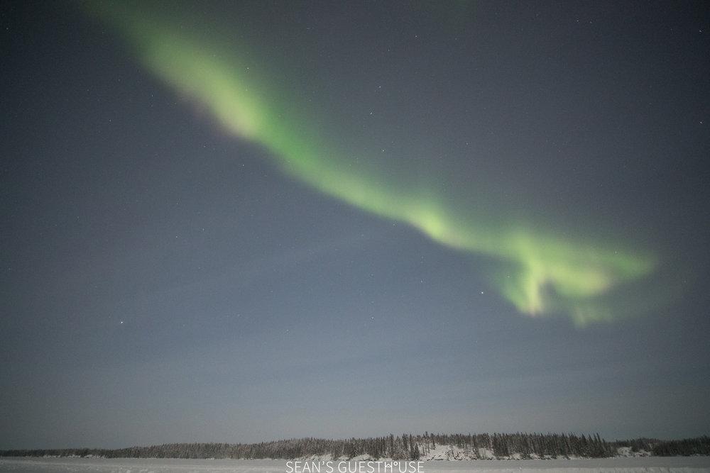 Yellowknife Aurora Hunting in February - 3.jpg