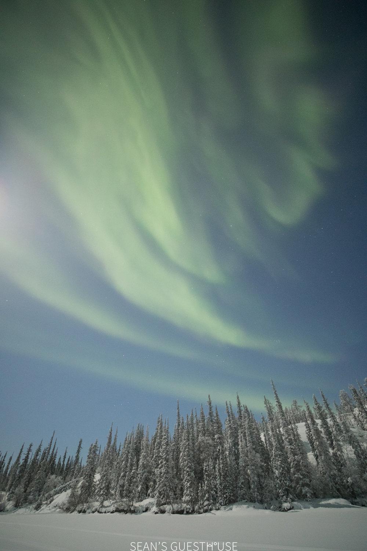 Aurora Hunting Tour Yellowknife - Sean Norman - 1.jpg