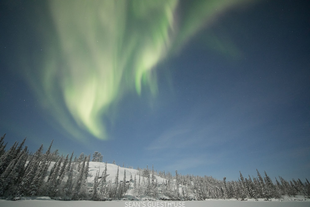 Aurora Hunting Tour Yellowknife - Sean Norman - 2.jpg
