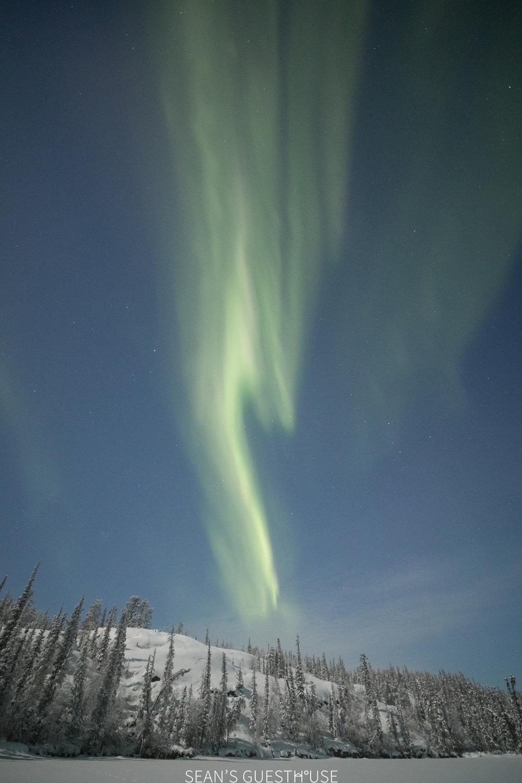 Aurora Hunting Tour Yellowknife - Sean Norman - 3.jpg