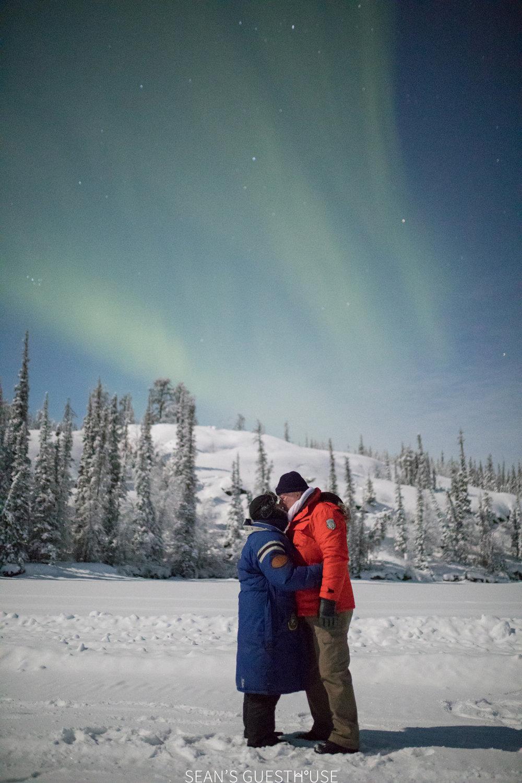 Aurora Hunting Tour Yellowknife - Sean Norman - 4.jpg
