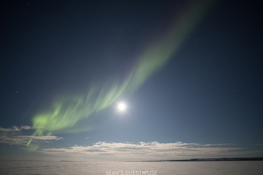 Yellowknife Aurora Hunting - February Northern Lights - 1.jpg