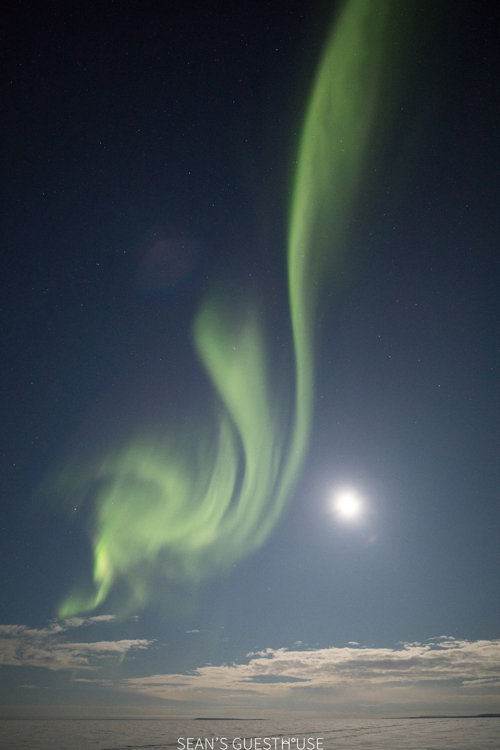 Yellowknife Aurora Hunting - February Northern Lights - 2.jpg