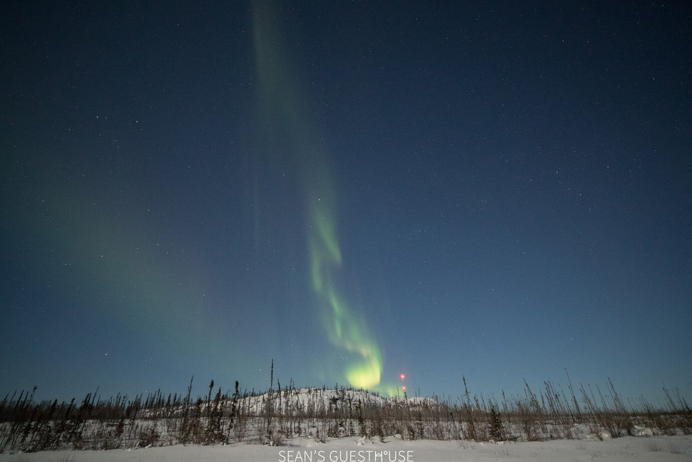 Yellowknife Aurora Hunting - February Northern Lights - 4.jpg