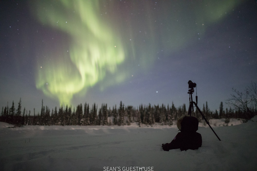Yellowknife Aurora Hunting Tour - Sean Norman - 2.jpg