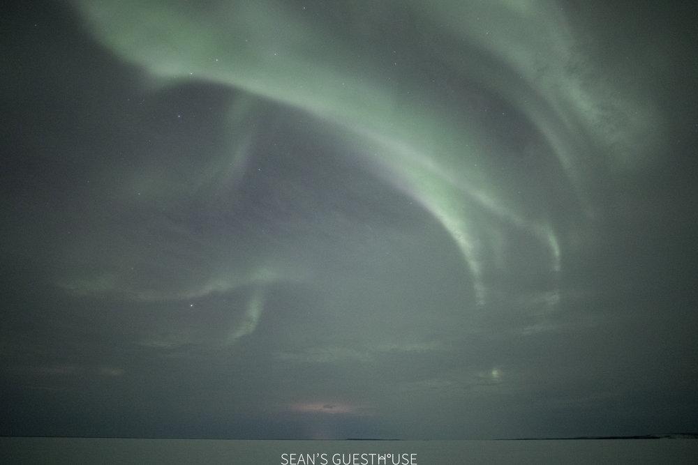 Sean Norman - Aurora Hunting Tour Yellowknife - 2.jpg