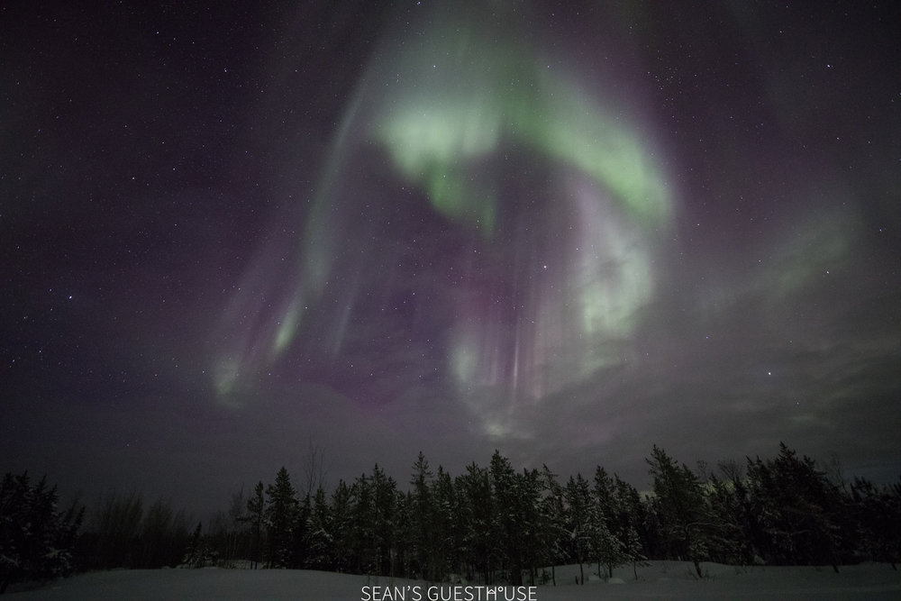 Sean Norman - Yellowknife Aurora Tour - 3.jpg