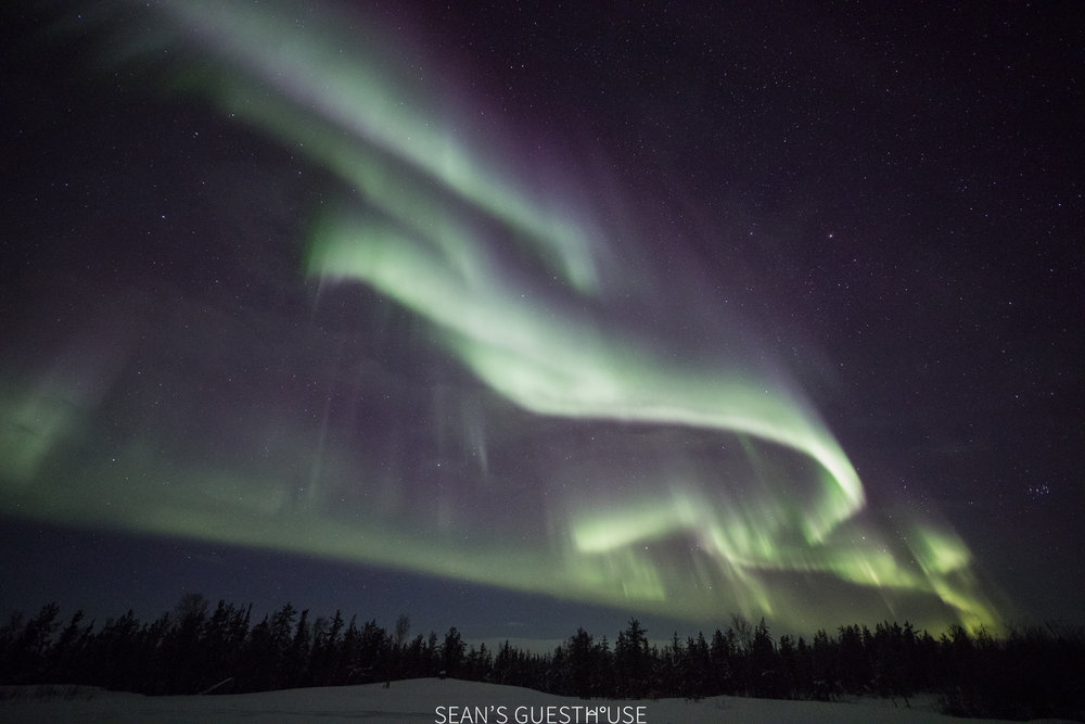 Sean Norman - Yellowknife Aurora Tour - 4.jpg