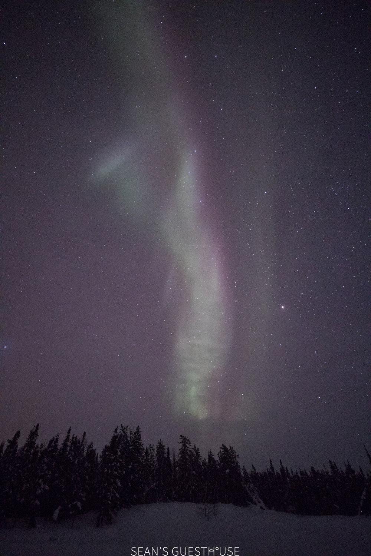 Sean Norman - Aurora Guide Yellowknife - 2.jpg